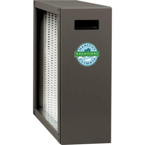 Lennox HC11 air purifier.