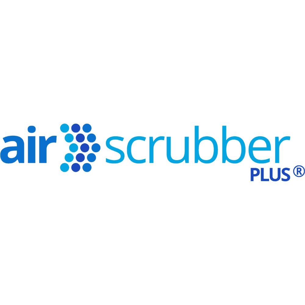 Air Scrubber.