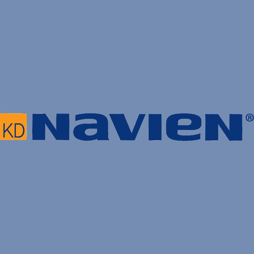 Navien.