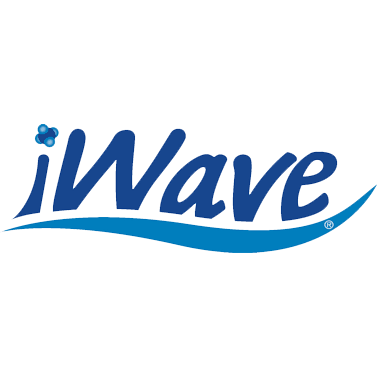 iWave-R.