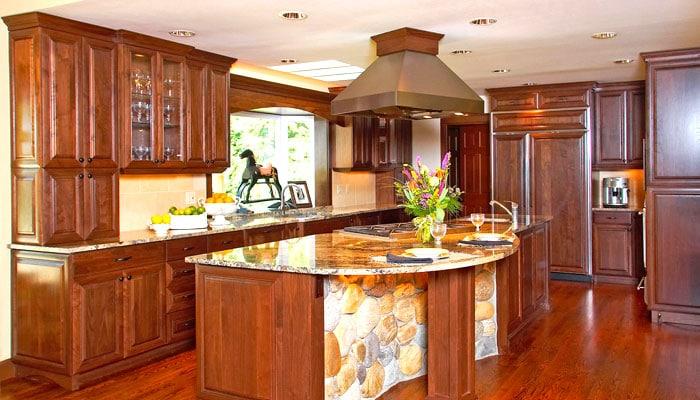 trinity-kitchen-brown