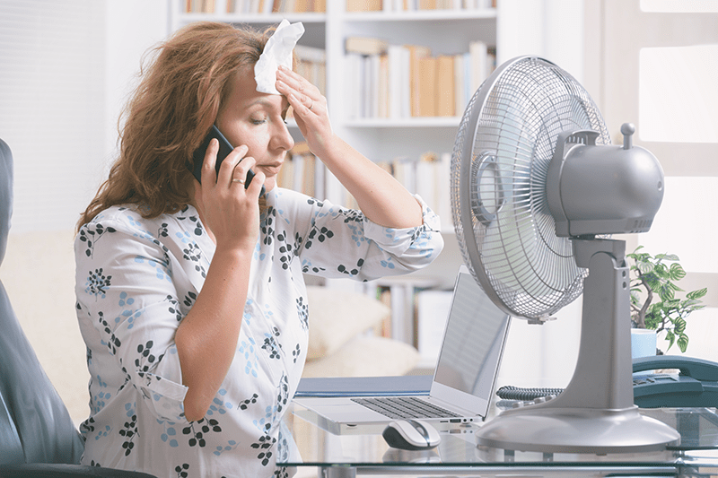 When Do I Replace My Air Conditioner?